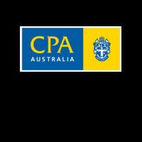 cpa_logo_v2 1